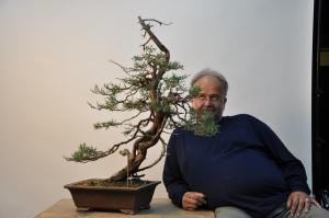 bonsai 5,6-09 036