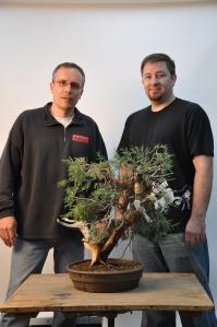 bonsai 5,6-09 037